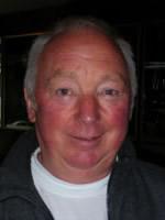 André Graber