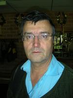 Pascal Michaud