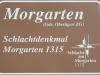 morgarten_08_001
